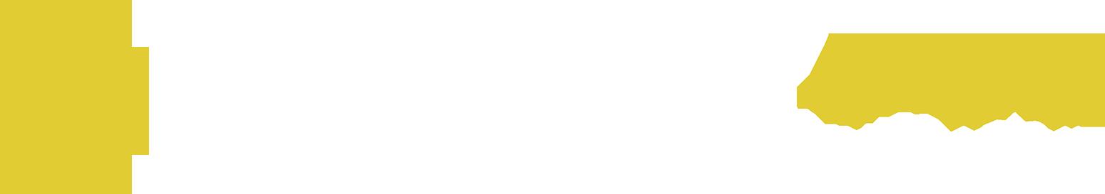 RestorFX Mönsterås